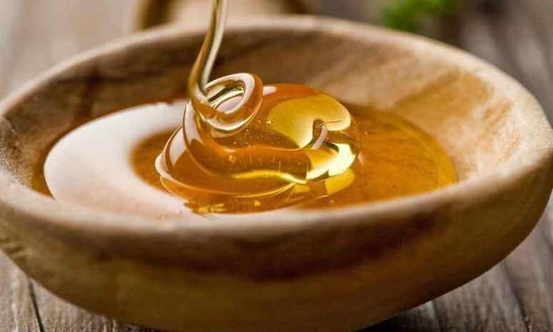 Алтайский мед - в чем уникальность?