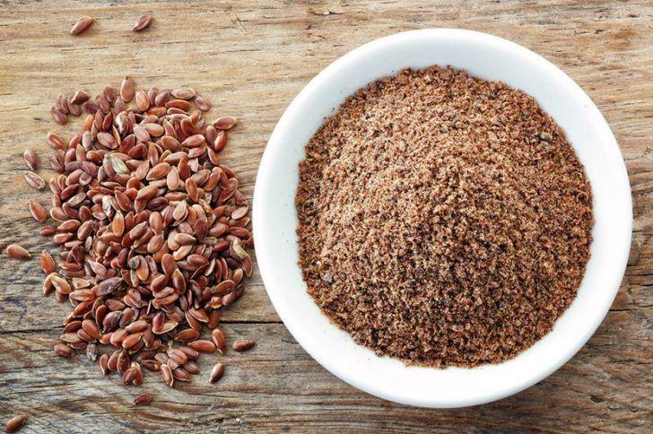 Польза алтайских продуктов для здоровья