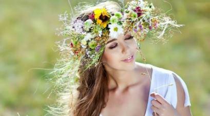 Как выбрать качественную натуральную косметику