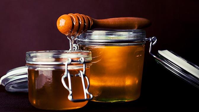 Топ 5 полезных продуктов пчеловодства