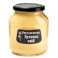 """Мед Луговой """"Altai PREMIUM"""", 950 г"""