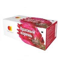 Красный корень (фильтр-пакет)