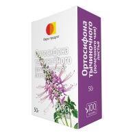 Ортосифона тычиночного листья, 50 г