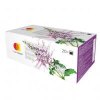 Ортосифона тычиночного (почечного чая) листья (фильтр-пакет)