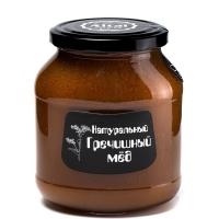 "Мед Гречишный ""Altai PREMIUM"", 950 г"