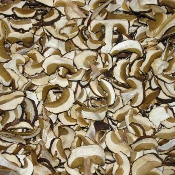 Белый гриб, 1 сорт