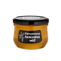 "Мед Акациевый ""Altai PREMIUM"", 300 г"