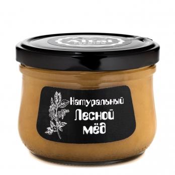 """Мед Лесной """"Altai PREMIUM"""", 300 г"""