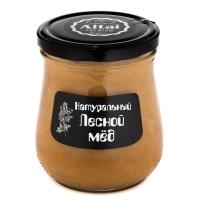 """Мед Лесной """"Altai PREMIUM"""", 600 г"""